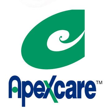 APEX HEALTH CARE MFG., INC.