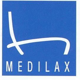 Chaillard(MEDILAX)