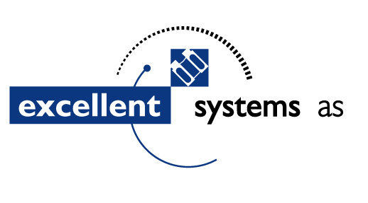 Excellent Systems A/S