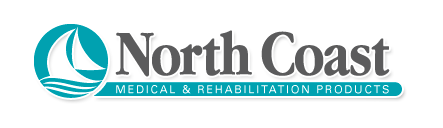 North Coast Medical, Inc.