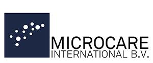 Microcare International B.V.