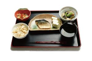 a-fuchu-service-shokuji.jpg