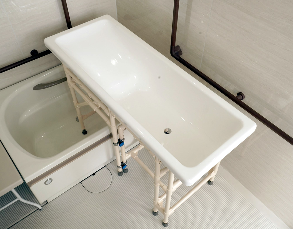 簡易浴槽 ミニh.jpg