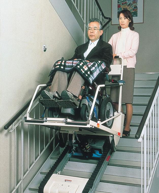 stairsships.jpg