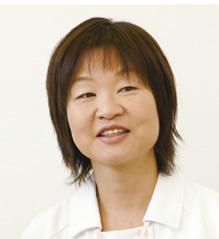 相澤病院、皮膚・排泄ケア認定看護師、糖尿病療養指導士 鳥羽 慶子氏