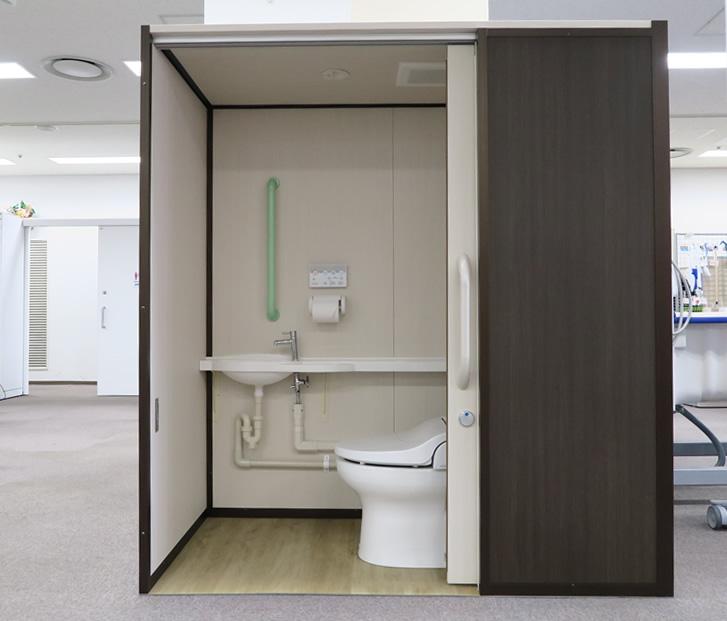 smart toilet_1.jpg