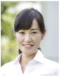 食事に潜むリスク管理 講師 社会医学技術学院 作業療法士 竹内幸子