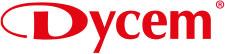 Dycem Limited