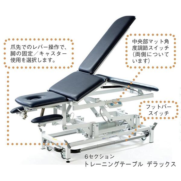 トレーニングテーブルDX.jpg