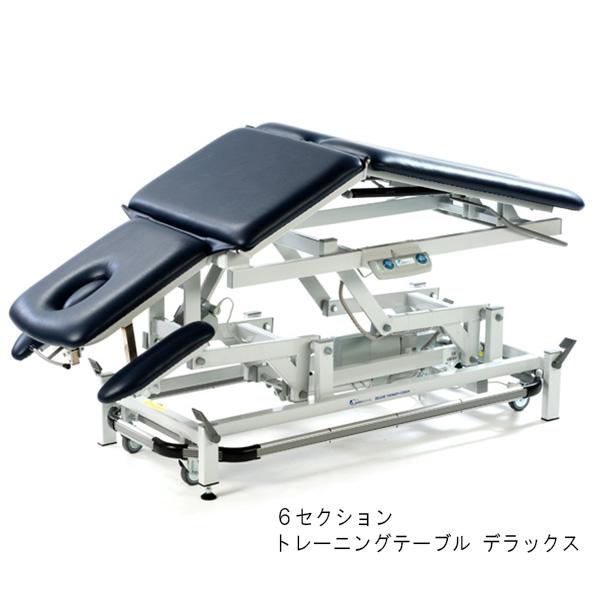 トレーニングテーブルDX2.jpg