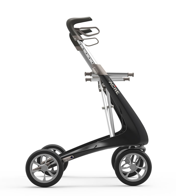 carbon-ultralight-recommended-rollator-design-blackw.jpg