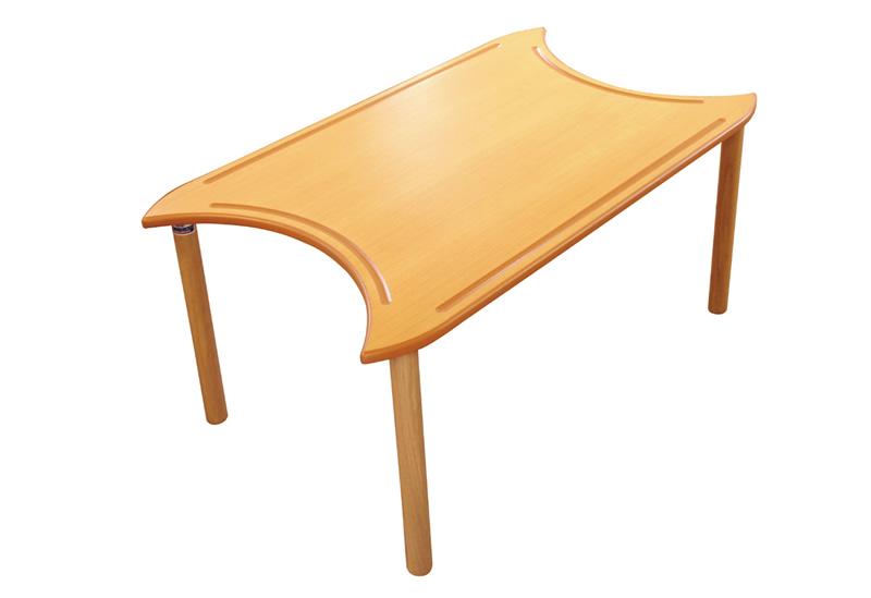 フリーレイアウトテーブル長方形.jpg