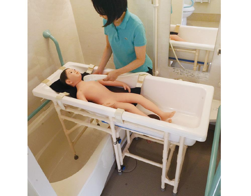 簡易浴槽 ミニh21.jpg
