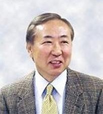 アビリティーズ運動創始者 伊東弘泰