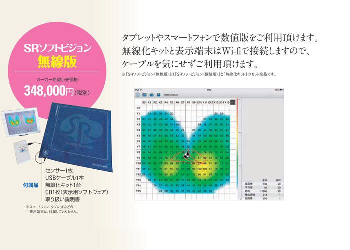 SRソフトビジョン_メイン3.jpg