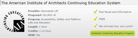 ADAにおける設計の配慮や採用できる製品の研修