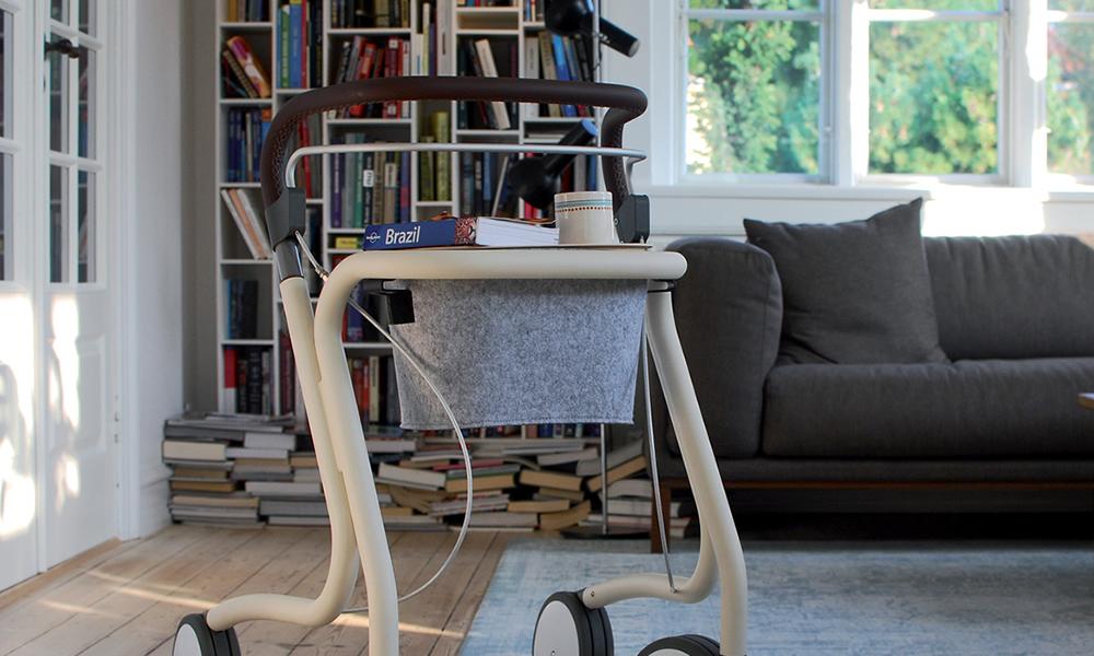 Scandinavian-Butler-Home-Rangew.jpg