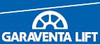 Garaventa (Canada) Ltd.