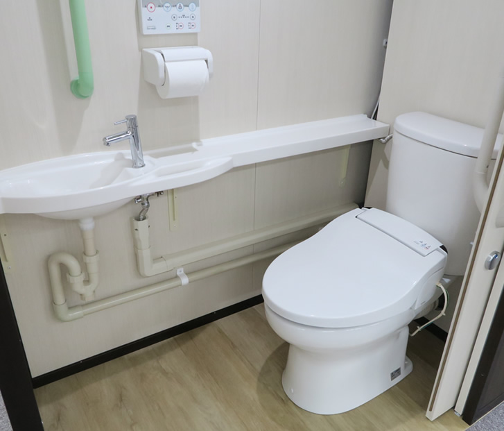 smart toilet_3.jpg