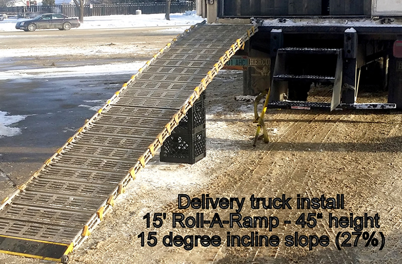 Delivery Truckw.jpg