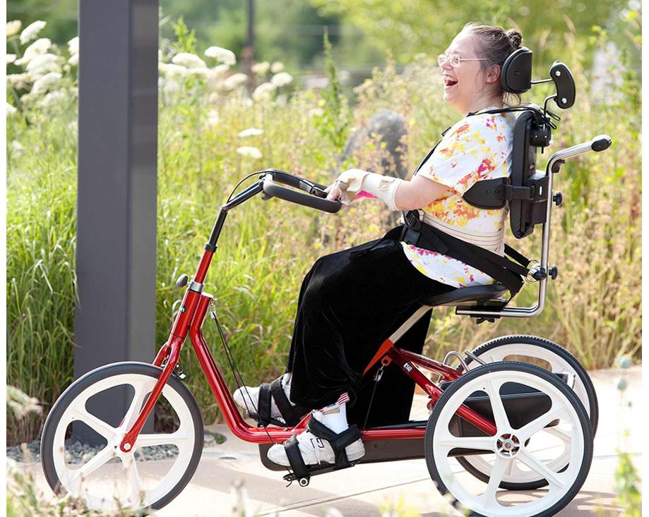 tricycle_h3.jpg