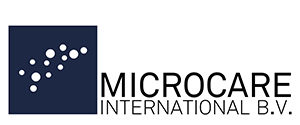 Microcare International B.V.