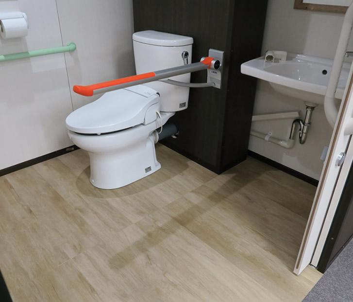 smart toilet_10w.jpg