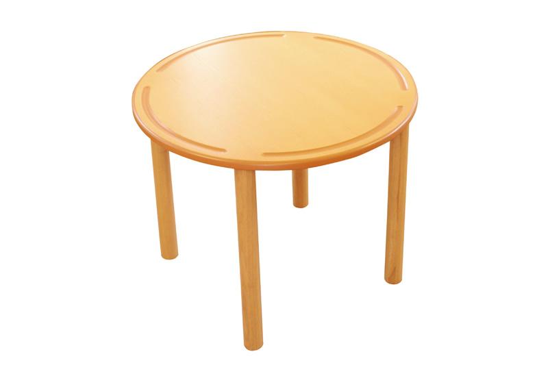 フリーレイアウトテーブル円形.jpg