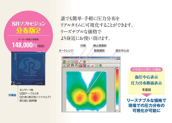 SRソフトビジョン_メイン1.jpg