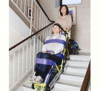 非常用階段避難車 キャリダン CD-8