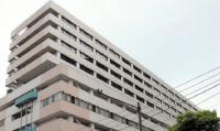 福祉用具 横浜営業所