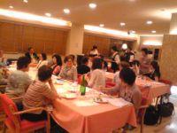 イベント&レストラン フレンドシップ横浜