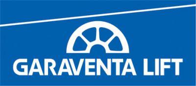 車いす用階段昇降「アルティラ」のメーカー、ギャラベンタ社について