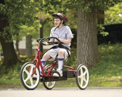 tricycle_h1.jpg