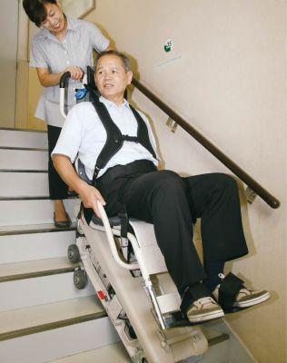 stairchair-sc38-2.jpg