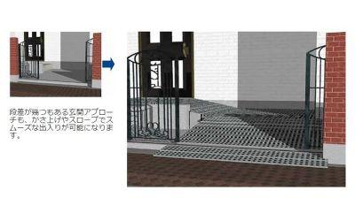 blockbuild-jirei2.jpg